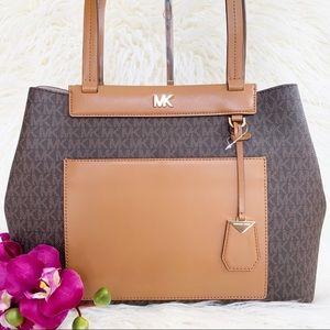 🎉FINAL SALE🎉 NWT Michael Kors Shoulder Bag